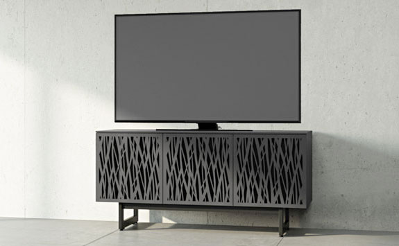 BDi Elements Contemporary Media Console
