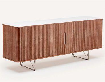 Naver Contemporary Sideboard 2730