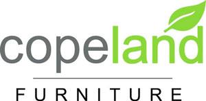 Copeland Furniture Logo