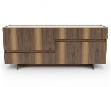 Huppe Dining Room Sideboard 72""
