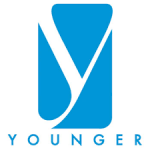 Younger Furniture Logo