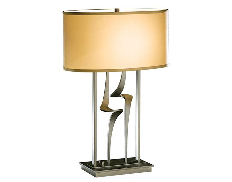 Hubbardton Forge Antasia Table Lamp