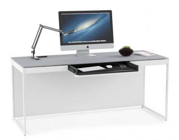 BDI Centro Desk