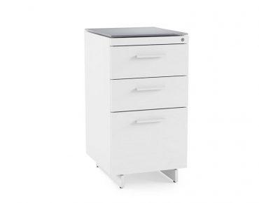 BDI Centro File Cabinet