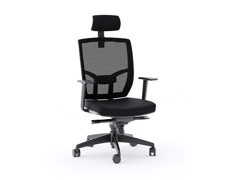 BDI Office Task Chair
