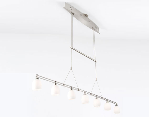 Holtkotter Pendant Light 5517