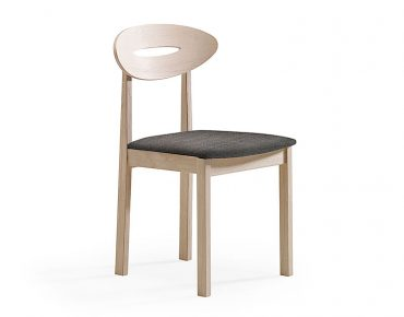 Skovby Dining Chair #94