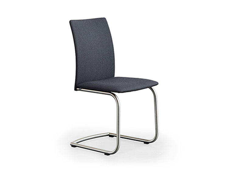 Skovby Dining Chair #53