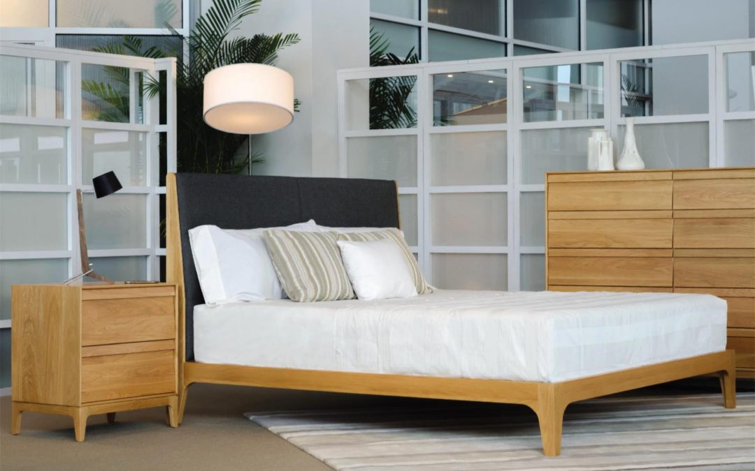 50% Off Copeland Rizma Bedroom