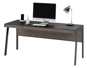 BDi Sigma Office Desk