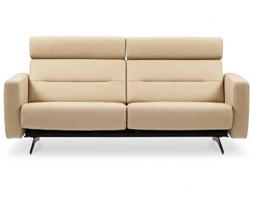 Stressless Stella Leather Sofa